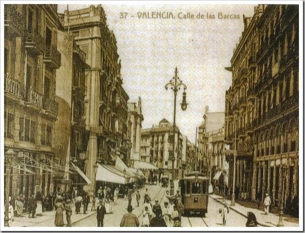 1911 CALLE LAS BARCAS