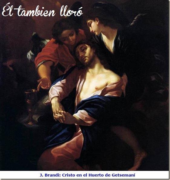 Arte-Jesus-1006