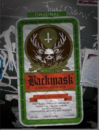 backmask_ka_{60a1deef-ead1-4a7c-91ec-519b95f5cd08}