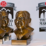 2012 South Florida Distinguished Young Leader Awards - Westin Colonnade - Coral Gables, FL
