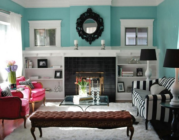 freshome-classifieds_aqua-e1286811129302