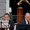 Concertband Leut 30062013 2013-06-30 157.JPG
