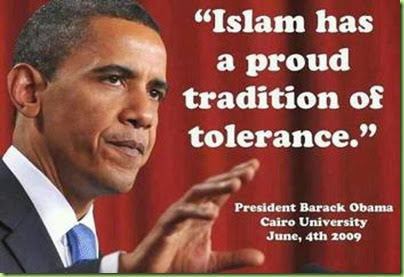 Obama-Islam-Tolerance-87745322328_xlarge