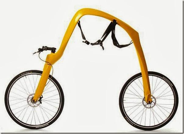 feet-bike-4
