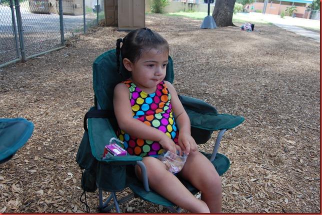 2011-07-09 July 2011 021