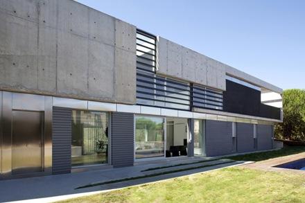 fachada-hormigon-visto-ALT arquitectura