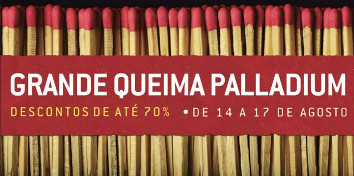 grande_queima_palladium