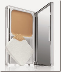 Clinique Even Better Compact Foundation