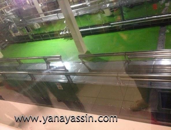 Kilang Produk Mamee Melaka Subang   179
