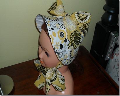 hat 012