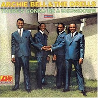 archiebell