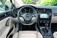 2013-Volkswagen-Golf-71