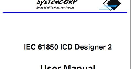 download Webdesign