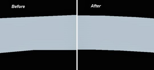 Creo-ProE-Edge-Display-Quality-Before-After-Circular-edge