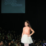 Philippine Fashion Week Spring Summer 2013 Sugar Kids (15).JPG