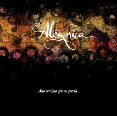 EP ALEGORICA-01