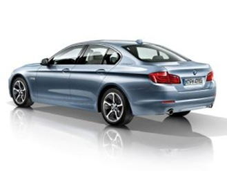 BMW-activehybrid-5-5-series-sedan