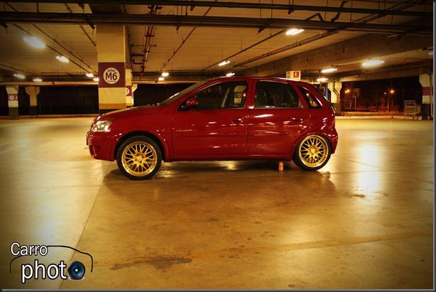 Garagem [11]