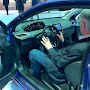 2013-Peugeot-208-HB-Live-2.jpg