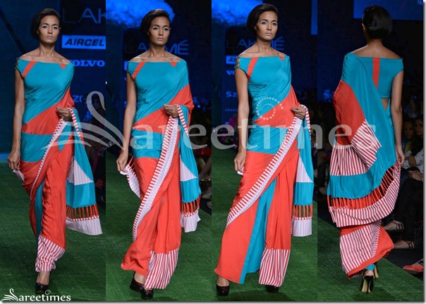 Shivan_And_Naresh_Sarees