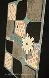 christmas Card Day 2013_frosted wotg stamp set_close up_sheri DSC_0488