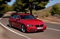 2013-BMW-3-Series-Touring-17