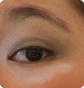IMG_3048_resize eye