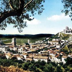 001 ciudad gotica Asis.jpg