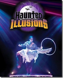 Haunted Illusions2