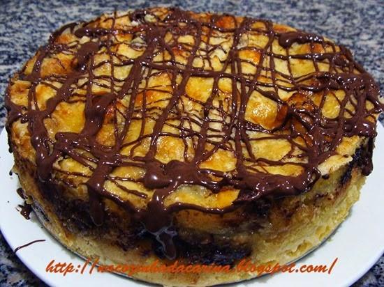 bolo-de-banana-e-chocolate-03