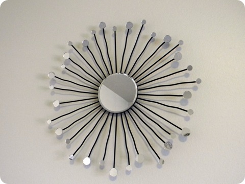 Crafts-2011-214-1024x768