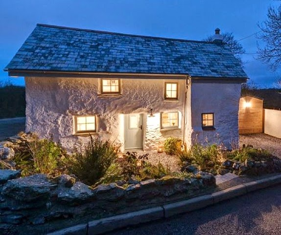 mmSweetpea-Cottage-Vacation-Rental-Cornwall-10