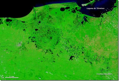 inundamexico2009