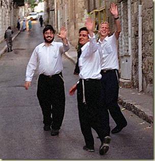 yeshiva-boys