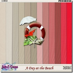 A-day-at-the-beach-Cardstock_web
