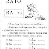 rato_gif.jpg