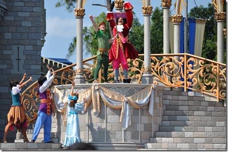 06-04-11 Disney final 159