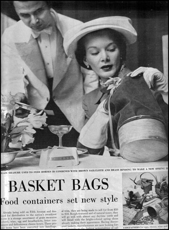 Life mag March 29, 1948 purse 1 (Medium)