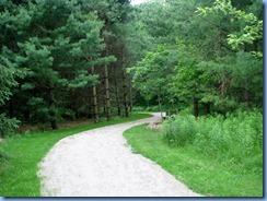 4984 Laurel Creek Conservation Area - Dignity Memorial Grove