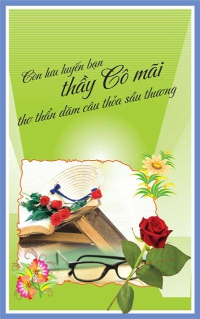 thiep-mung-ngay-giao-viet-nam-20-11 (6)