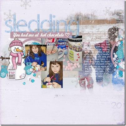 B&S_Sledding_12-22-11