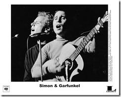 SimonGarfunkel