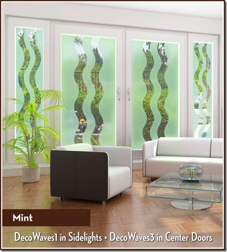 w3w1-mint-whtlr