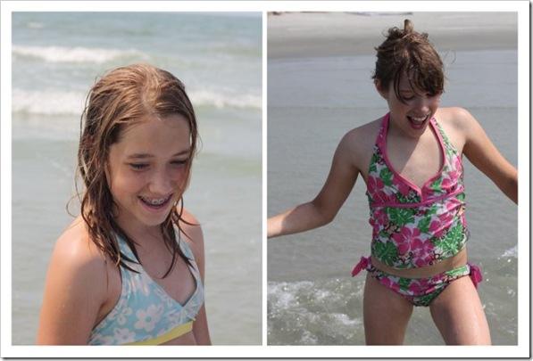 Sunset Beach 20115