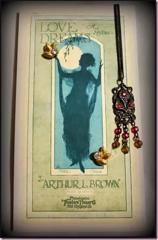 necklaceIMG_1914