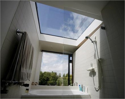 cubiertas-techos-de-vidrio-transparente