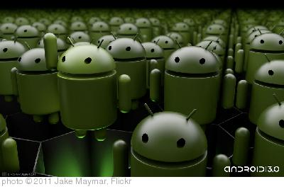 'android_3_wallpaper' photo (c) 2011, Jake Maymar - license: http://creativecommons.org/licenses/by-sa/2.0/