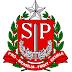Falsificador de documentos é preso na região da Sé.