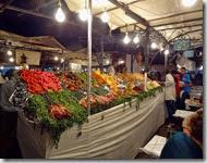 Marrakech  (45)