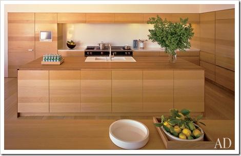 John-Pawson-Los-Angeles-kitchen